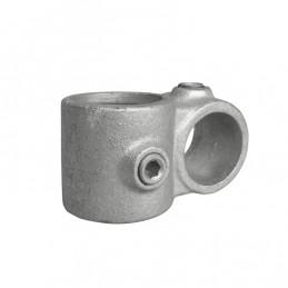 Expander voor ronde buis (M10)