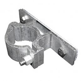 Buiskoppeling Klapbeugel (aluminium) merk Multiklemp