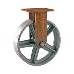 Vintage Retro Design bokwiel (200 mm)