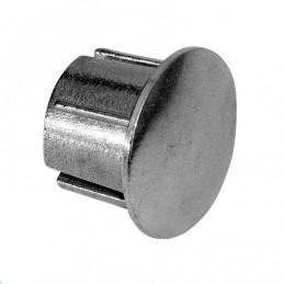 Aluminium buisdop buiskoppeling Kee Lite