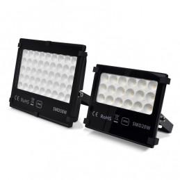 Schijnwerper LED