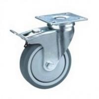 Trolley wielen voor alle soorten trolleys, zoals cateringkarren