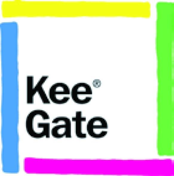 Kee Gate
